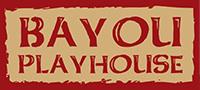 BayouPlayhouse