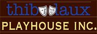 ThibPlayhouse